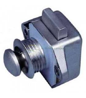 Cierre Pusch Lock