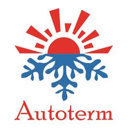 Calefacciones Autoterm